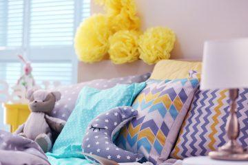 kids-bedroom-soft-furnishings