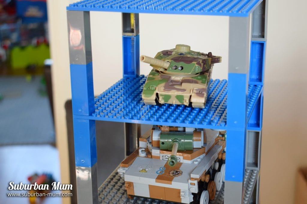 strictly-briks-tower-tank-storage
