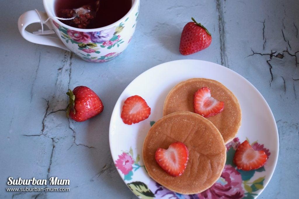 dietbon-pancakces