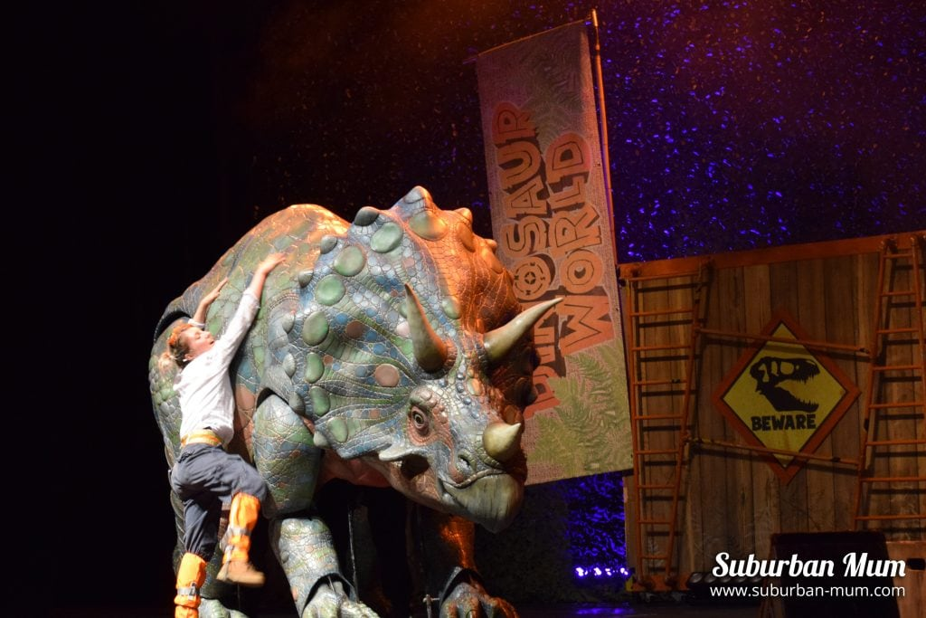 dinosaur-world-live-troubadour-wembley-park