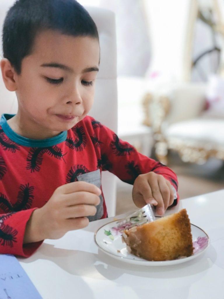 m-cake
