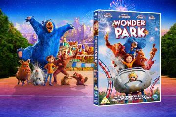 wonder-park-dvd