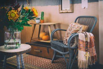 autumn-interior