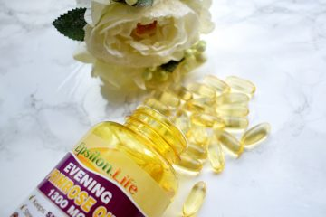 epsilon-life-evening-primrose-ft