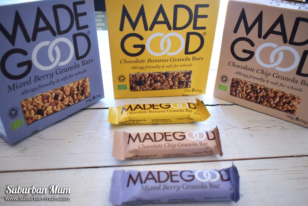made-good-granola-bar-packs