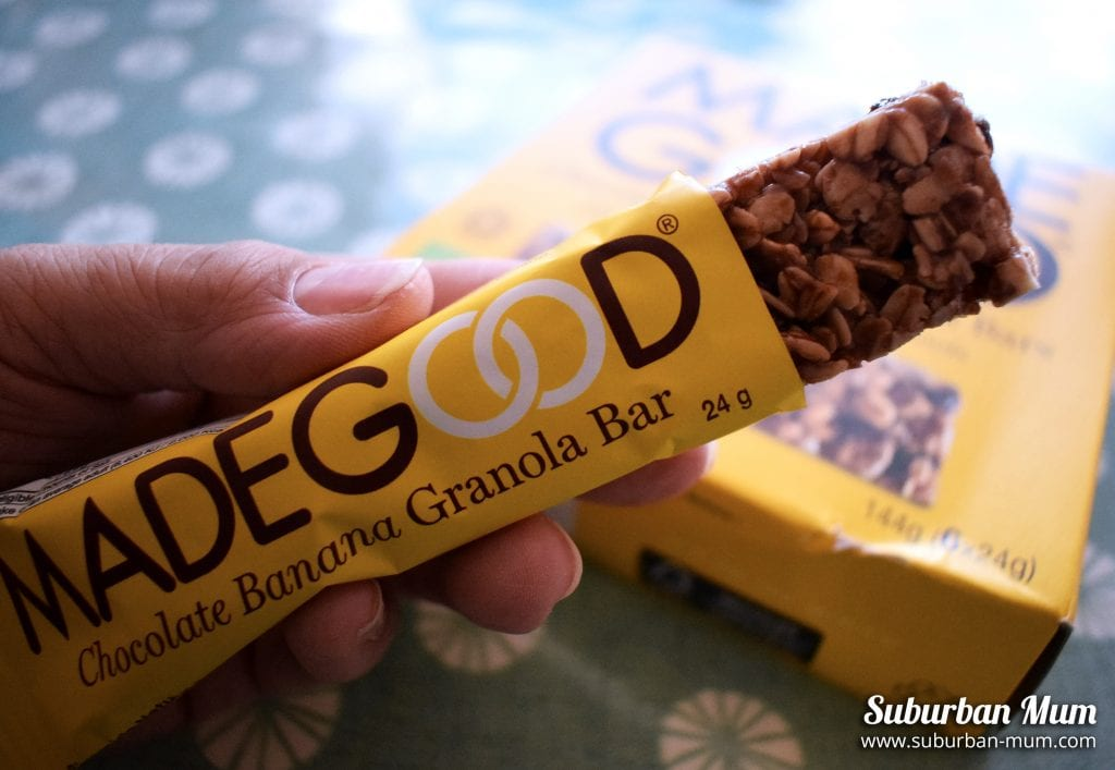 madegood-granola-bar-chocolate-banana
