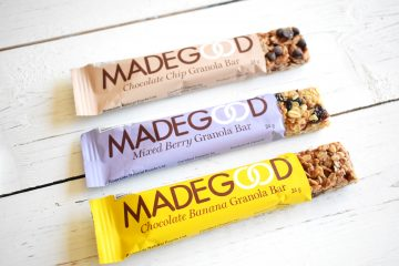 madegood-granola-bars-ft