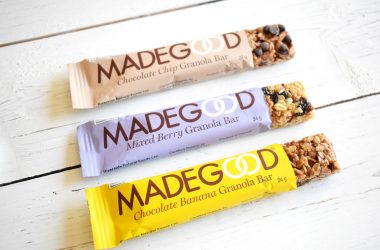 madegood-granola-bars-ft