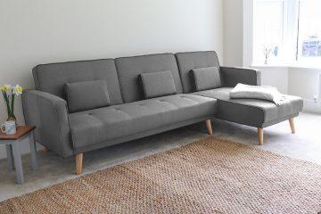 wido-corner-sofa