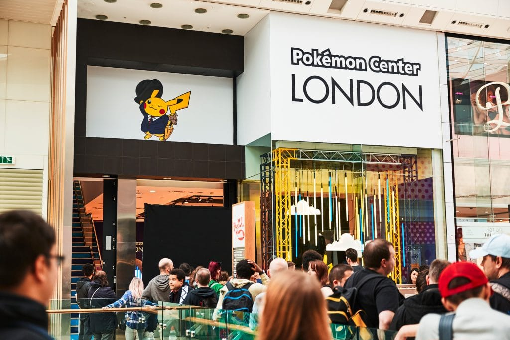Pokemon-Center-London_preview-event
