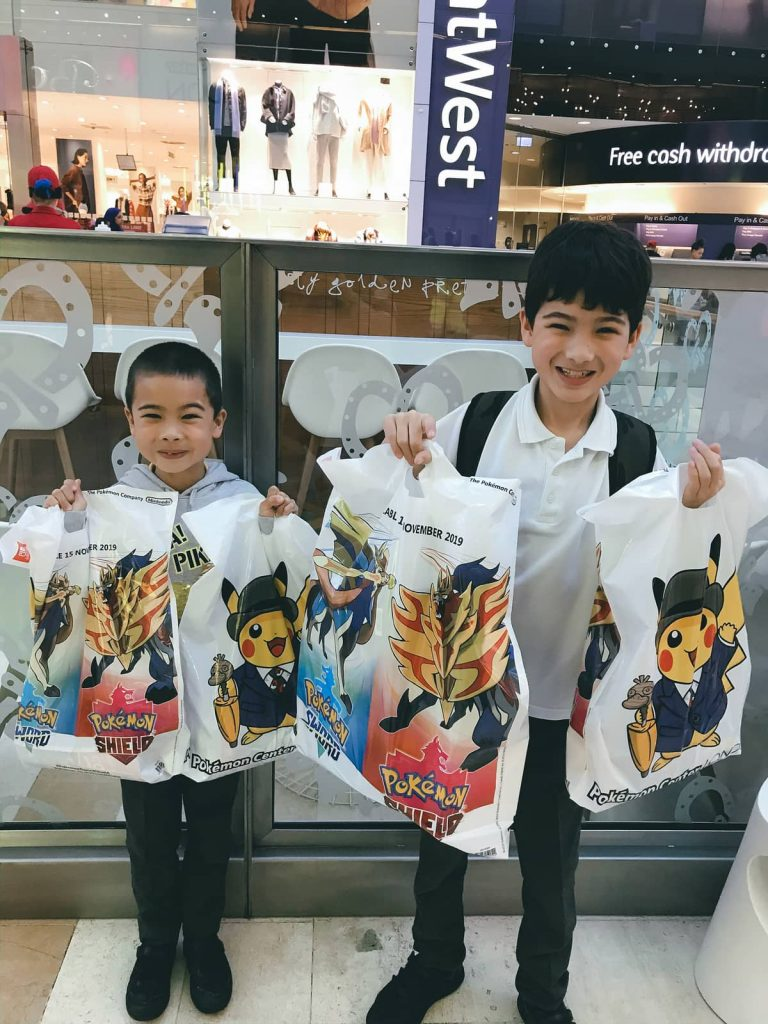 boys-pokemon-center-bags