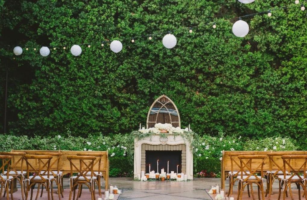 california-wedding