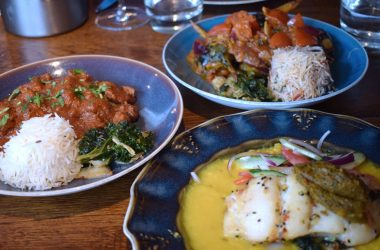 cinnamon-kitchen-battersea-set-menu-main-ft