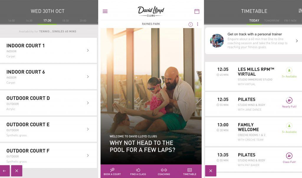 david-lloyd-app