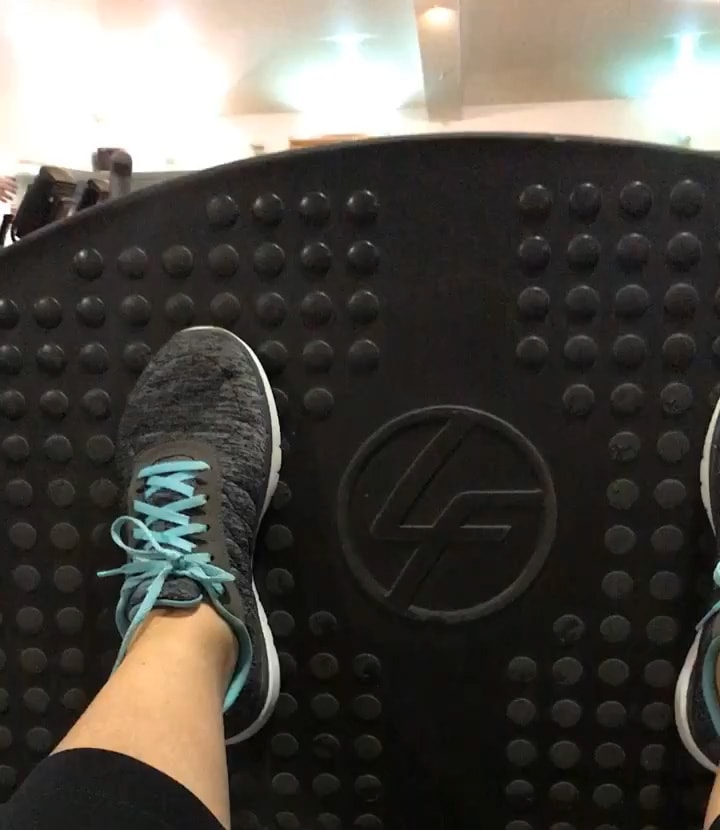 david-lloyd-leg-press