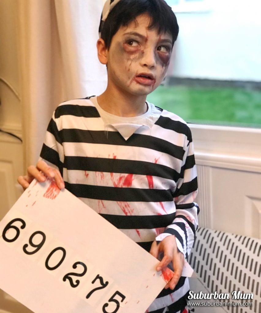 e-zombie-convict