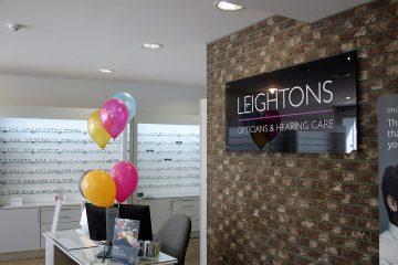 leightons-epsom