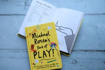 michael-rosen-book-of-play