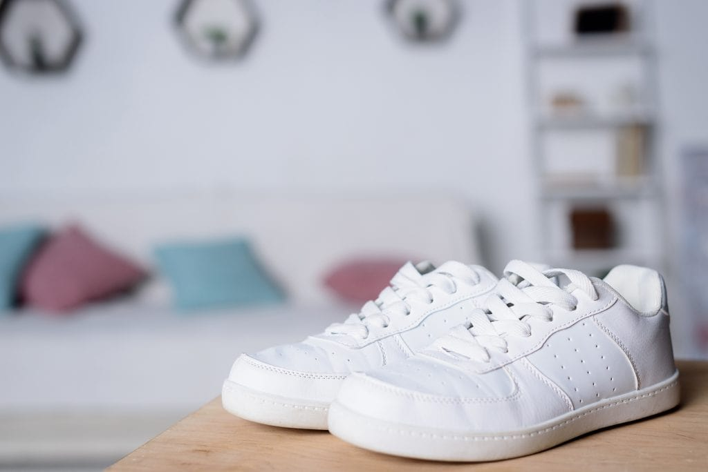 new-trainers