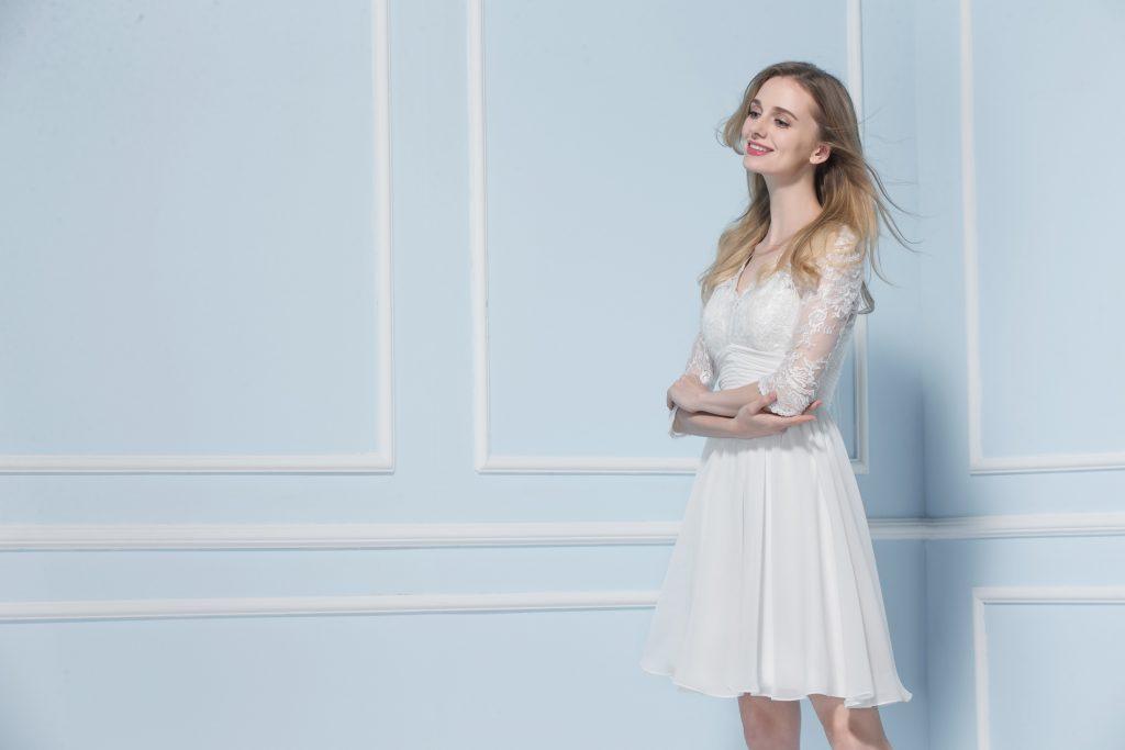 styleaisle-dress