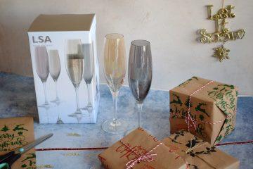 LSA-champagne-flutes-ft