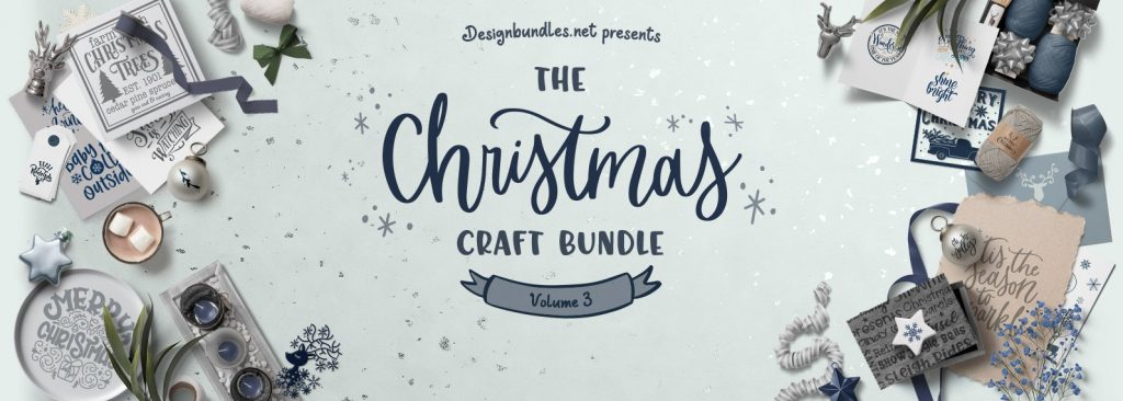The-Christmas-Craft-Bundle-vol-III