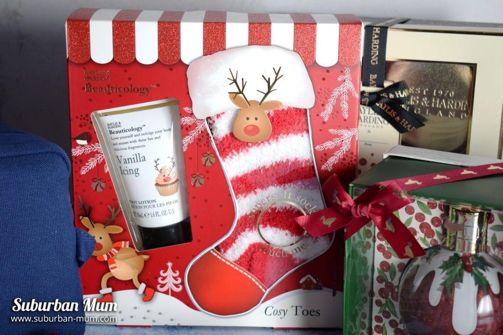 baylis-harding-beauticology-gift-set