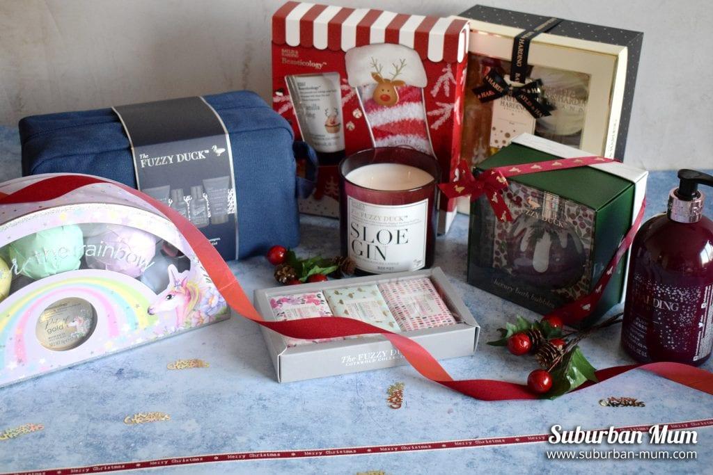baylis-harding-gifts