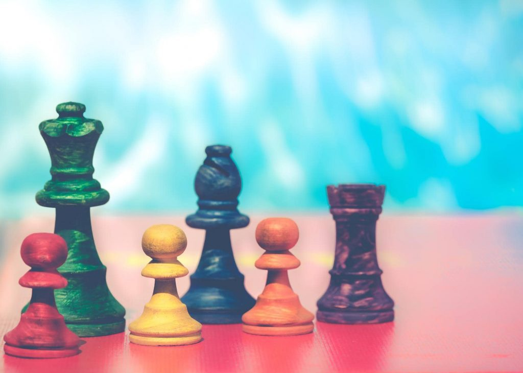 board-game-challenge-chess-chess-pieces-1152662