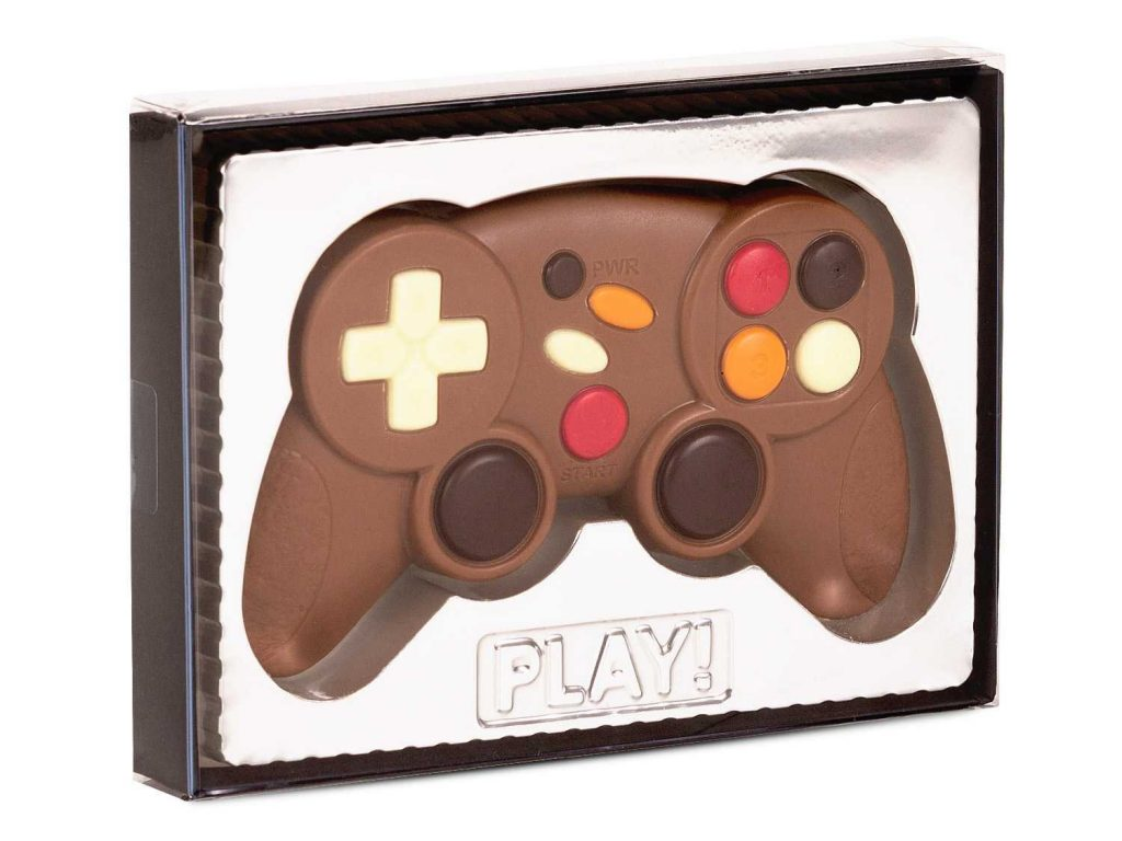 chocolate-games-controllerjpg