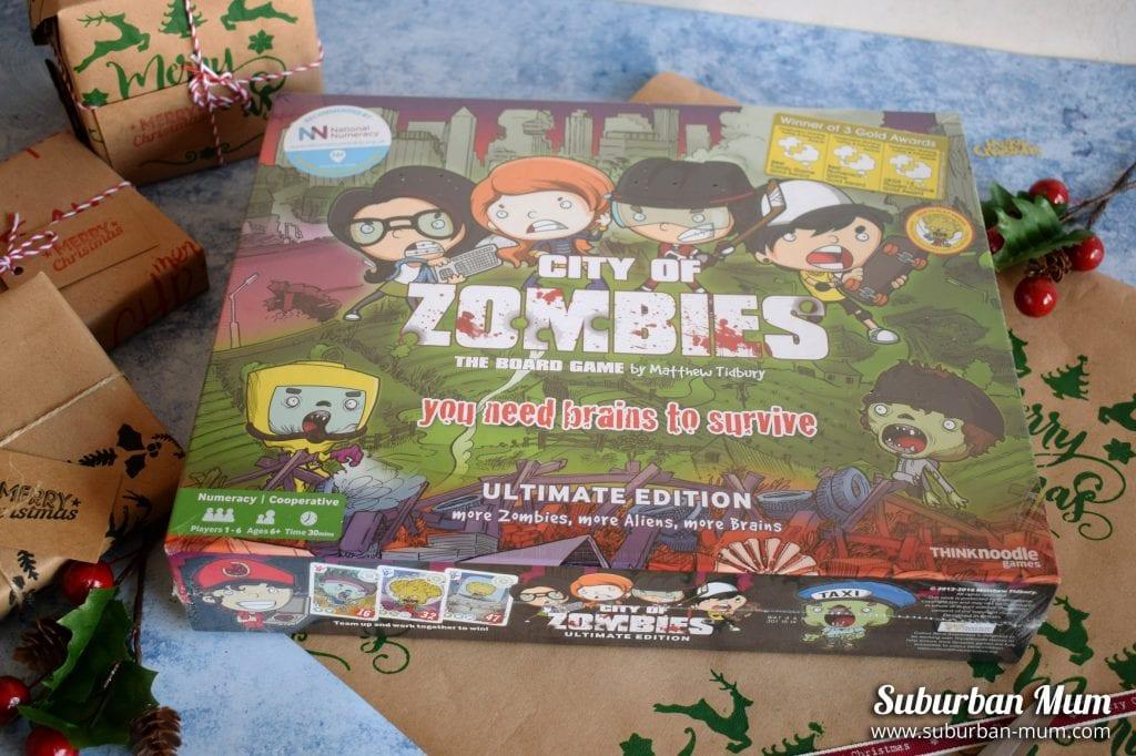 city-of-zombies