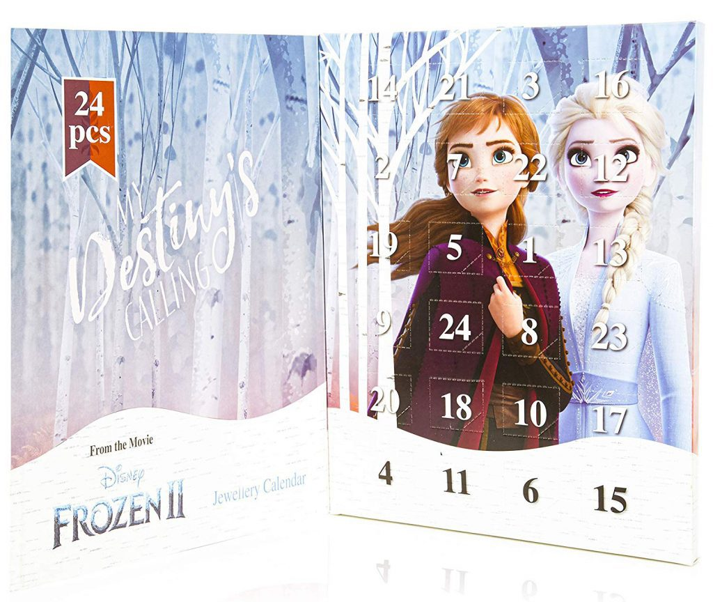 disney-frozen-2