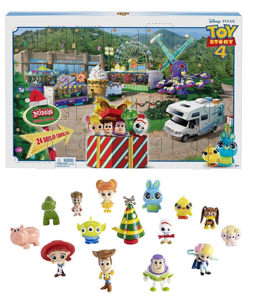 disney-toy-story-4