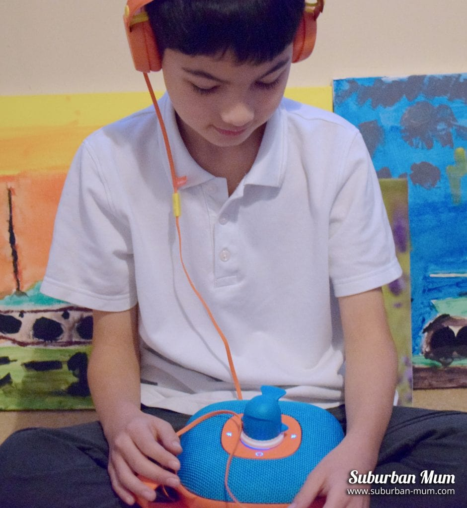 e-jooki-headphones