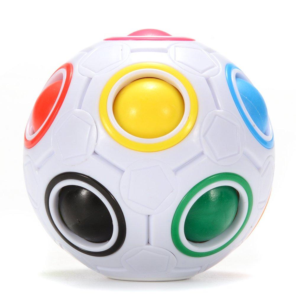 fidget-ball