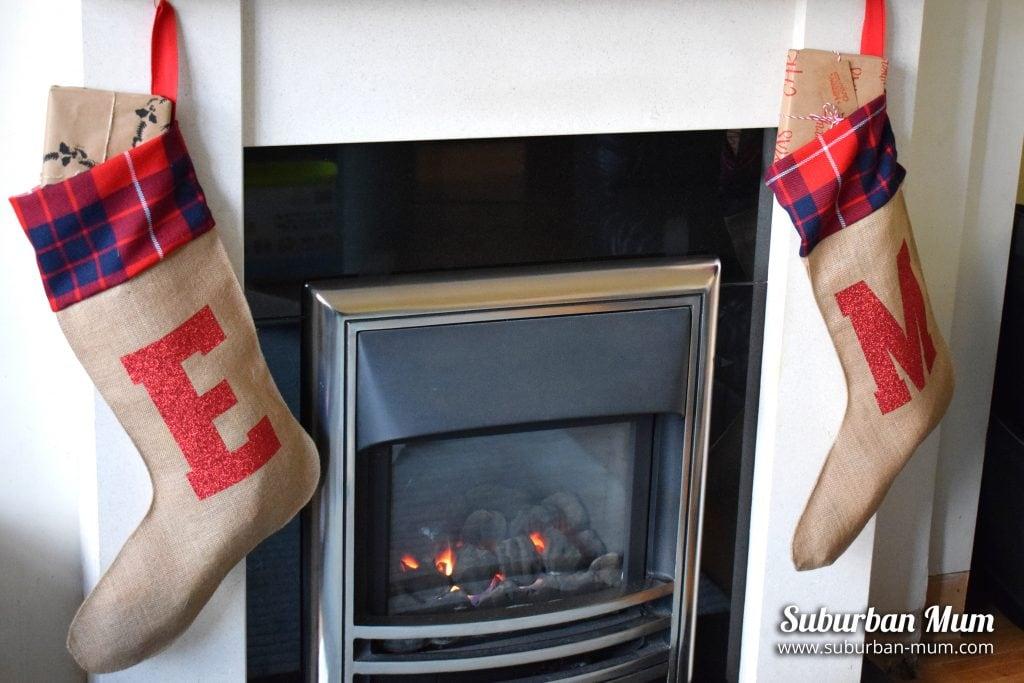 harrow-green-stockings