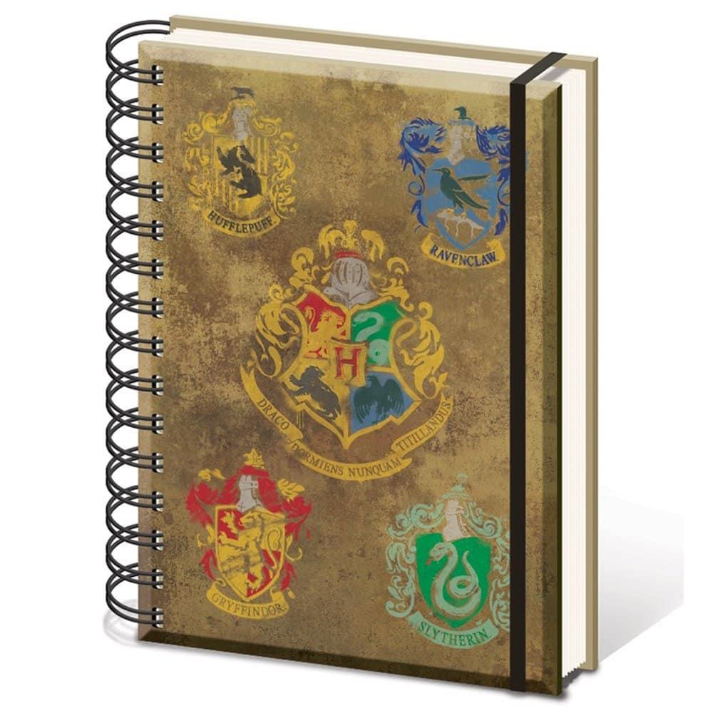 harry-potter-notepad