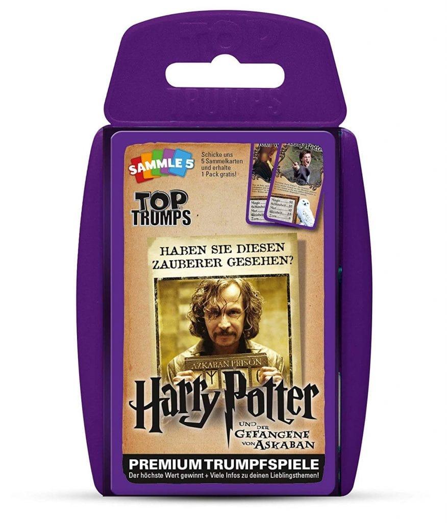 harry-potter-top-trumps
