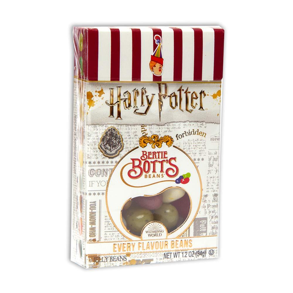 hp-bertie-botts-jely-beans