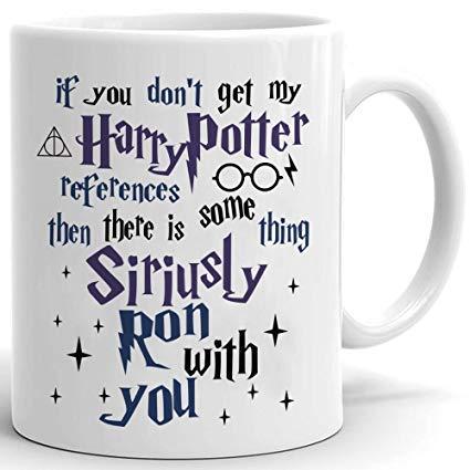 hp-mug