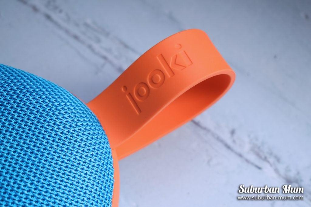 jooki-handle
