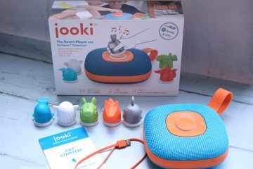 jooki-smart-music-player-ft