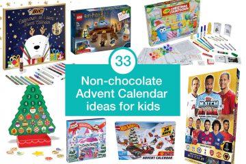 kids-advent-calendars