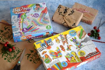 kids-xmas-gifts