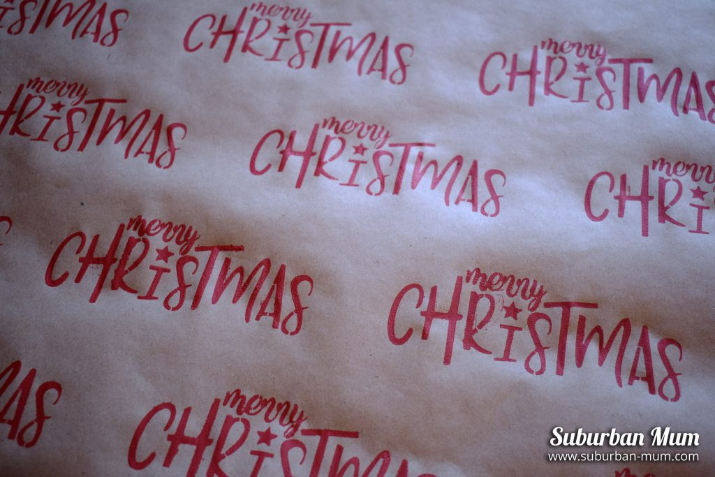 merry-xmas-wrapping-print