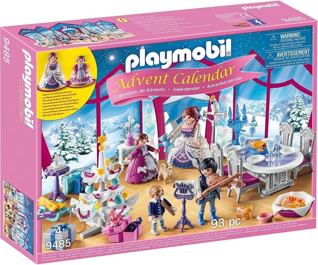 playmobil-christmas-ball