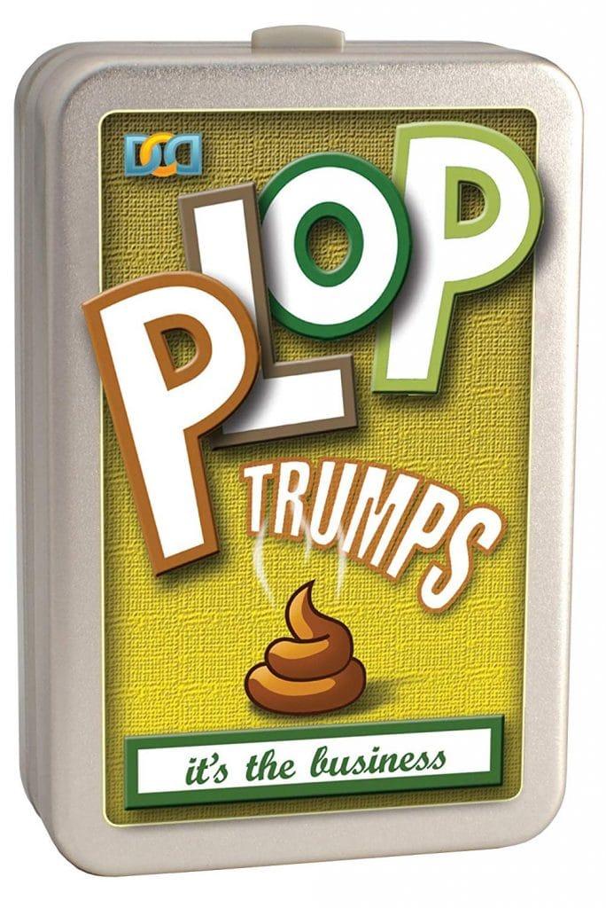 plop-trumps