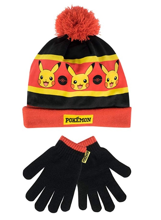 pokemon-hat-scarf