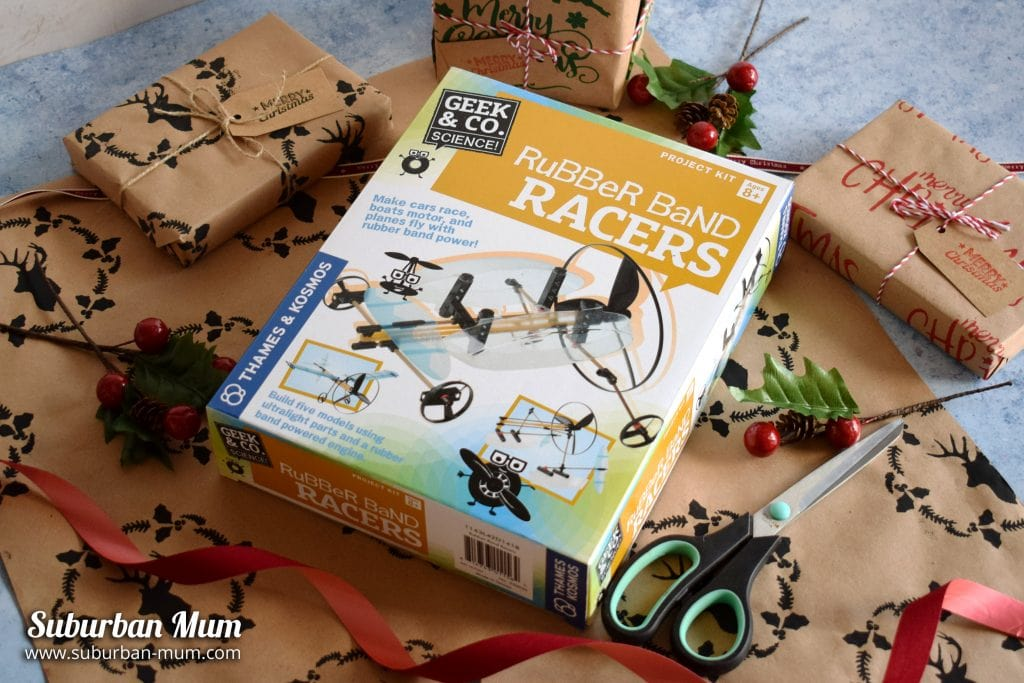 rubber-band-racers