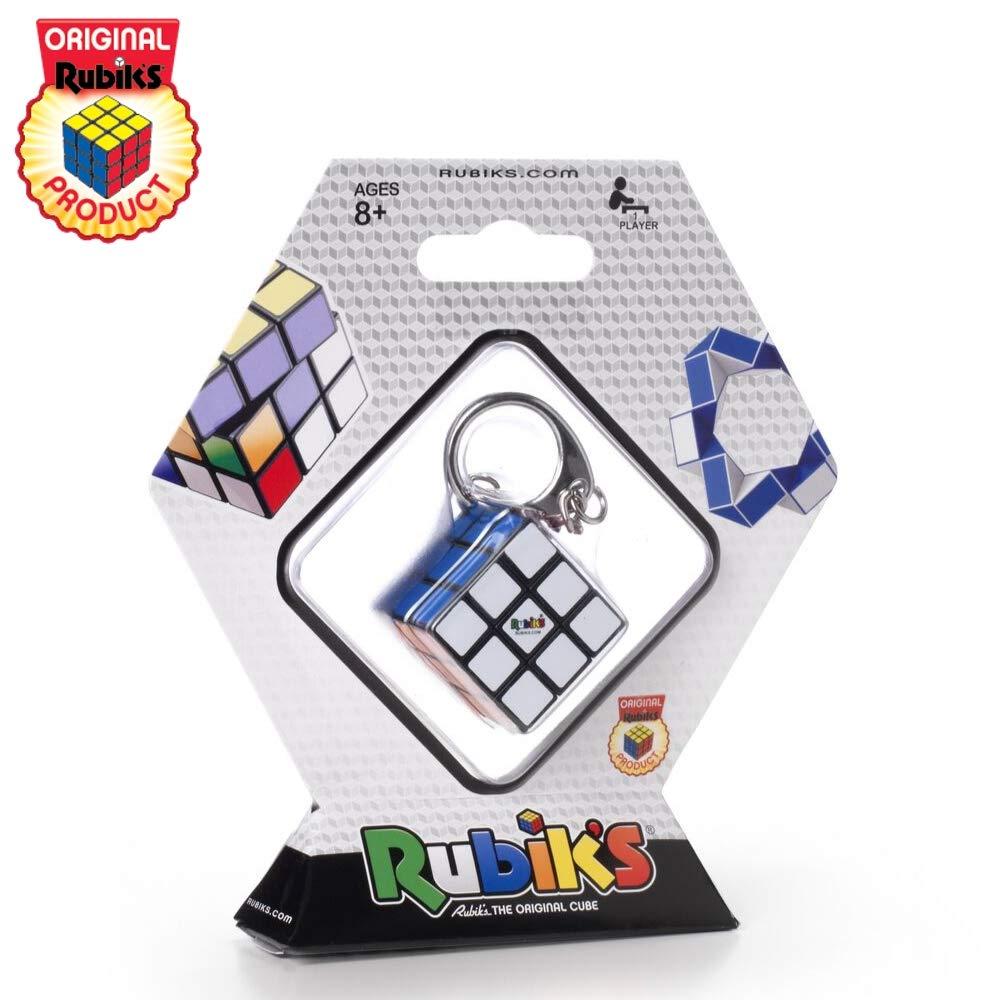 rubiks-cube-keyring_